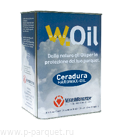 ceradura-hardwax-oil-it_vermaster